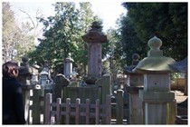 150214_井伊直助の墓.jpg