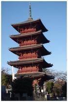 150214_本門寺五重塔.jpg