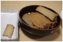 150224_豆腐の味噌漬け.jpg