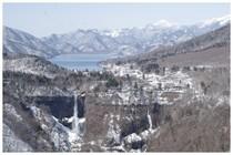 150228_明智平から見る華厳の滝.jpg
