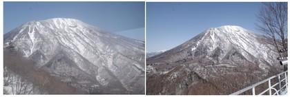 150228_男体山.jpg