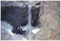 150228_華厳の滝.jpg