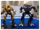 20111110_ロボット展.jpg