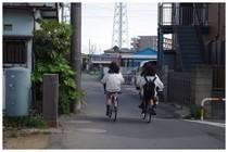 20150501_通学路.jpg