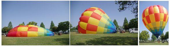 20150502_熱気球.jpg