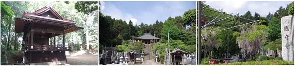 20150503_浦部の鳥見神社と観音寺.jpg
