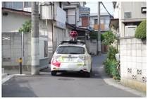 20150505_特殊車両.jpg