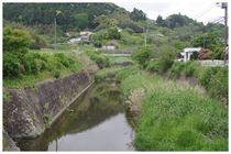 20150509_曽呂川.jpg