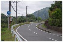 20150509_県道89.jpg