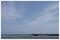 20150530_大磯海岸.jpg