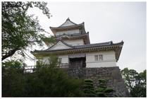 20150530_小田原城.jpg