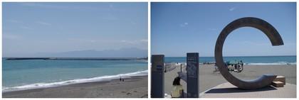 20150530_茅ヶ崎海岸.jpg