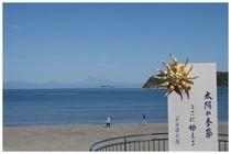 20150530_逗子海岸.jpg