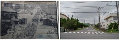 20150613_館砲の道.jpg