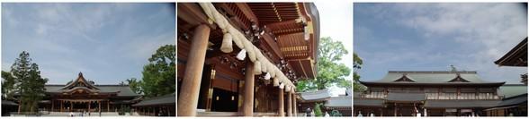 20150620_寒川神社.jpg