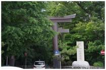 20150620_寒川神社表参道入口.jpg