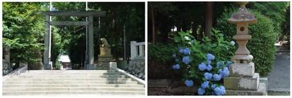 20150620_藤沢用田の寒川神社.jpg
