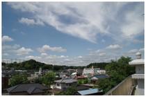 20150620_長源寺からの眺め.jpg