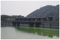20150712_城山ダム.jpg