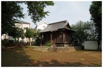 20150712_御嶽神社.jpg