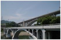 20150712_新旧小倉橋.jpg