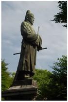 20150725_道真公銅像.jpg