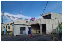 20150923_三咲駅.jpg