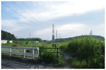 20150923_橋戸橋.jpg