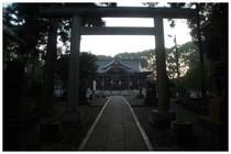 20151121_姉ヶ崎神社.jpg