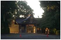 20151121_姉ヶ崎神社東門.jpg