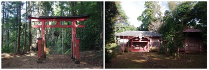 20151121_犬成神社.jpg
