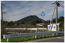 20151129_曽呂温泉入口.jpg