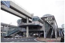 20151214_千葉都市モノレール.jpg