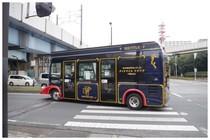 20151214_変わったバス.jpg