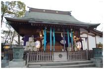20160110_松戸神社.jpg
