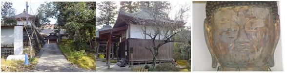201601111_常福寺.jpg