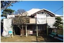 20160116_野菊の墓文学碑.jpg