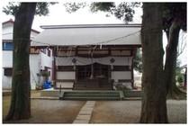 20160123_中里諏訪神社.jpg