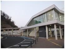 20160124_長浦駅1.jpg