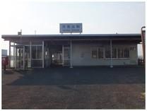 20160125_光風台駅.jpg