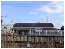 20160131_下総橘駅.jpg