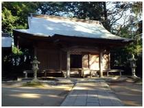 20160131_側高神社.jpg