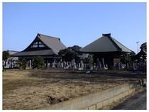 20160131_浄福寺.jpg