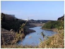 20160207_ダム.jpg