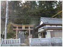 20160207_八幡神社.jpg