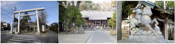 20160211_橘樹神社.jpg