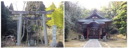 20160211_矢口神社.jpg