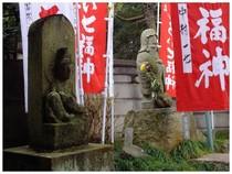 20160213_西輪寺.jpg
