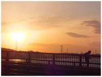 20160214_手賀大橋.jpg