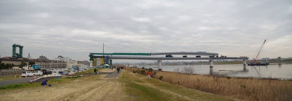 20160220_妙典橋工事.jpg